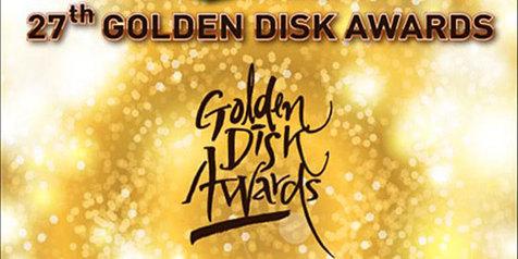 inilah-pemenang-golden-disk-awards-ke-2-4e02b9