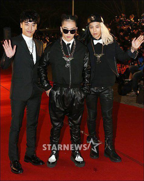 gaon-chart-award2_big-bang