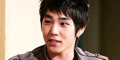 kangin-super-junior-akan-nikahi-jo-jung-9d715e