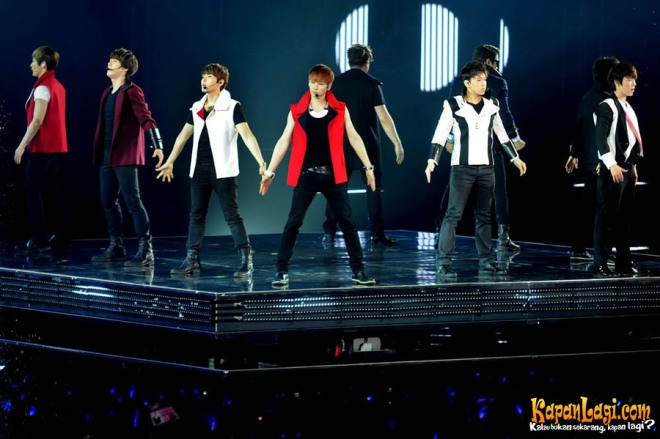 super-junior-147